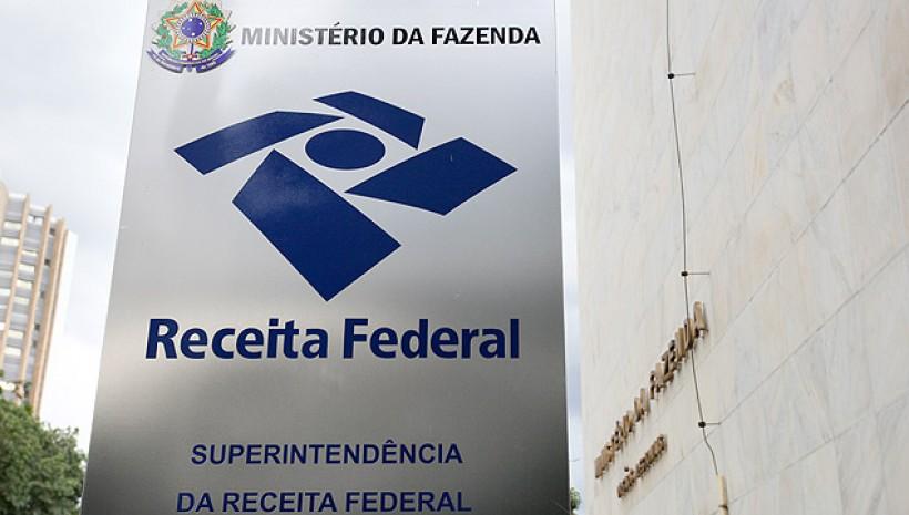 Ministério da Fazenda prepara novos concursos