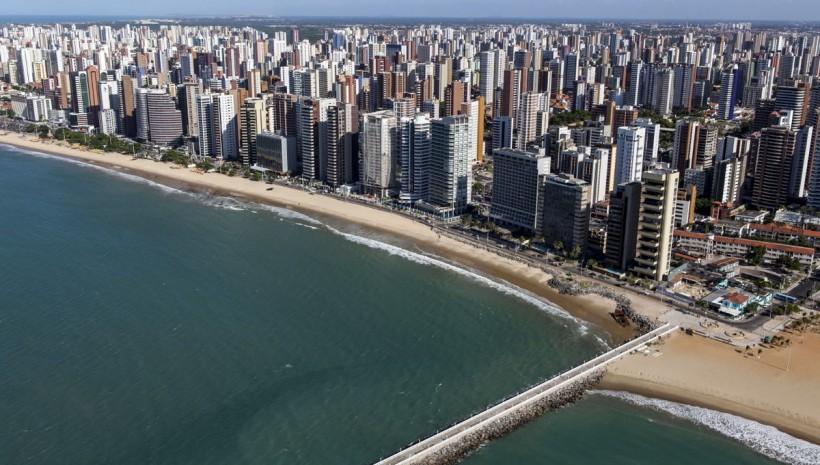 SEFIN Fortaleza anuncia banca para novo concurso
