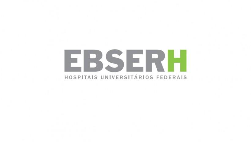 EBSERH abre concurso com 1.196 vagas