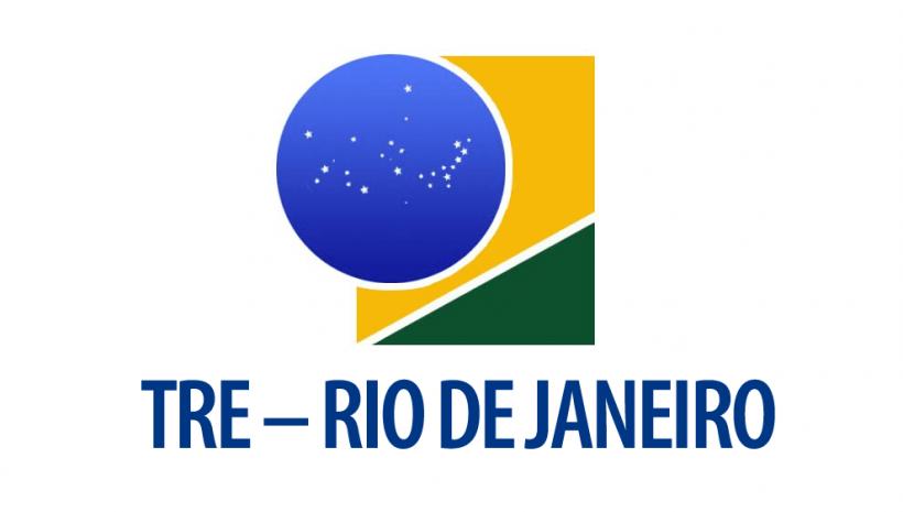 TRE/RJ abre concurso para técnico e analista