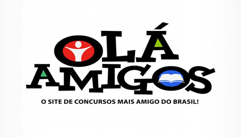 Sexta tem Simulado Premiado de Língua Portuguesa!