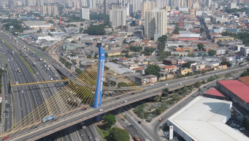 Sobre a Prova de Guarulhos