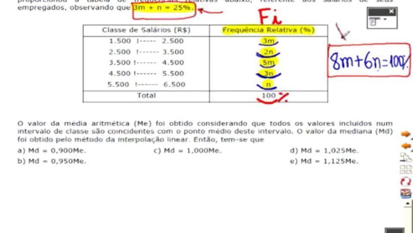 AVANÇADO FCC - SÉRGIO CARVALHO - AULA 04 - PARTE 02