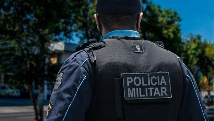 Roteiro para concurso da Polícia Militar do Ceará