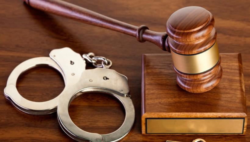 Novo Curso de Direito Penal!