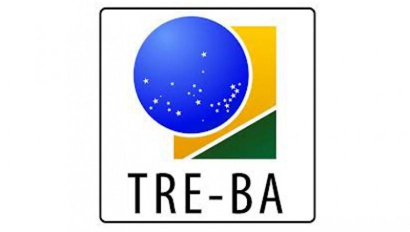TRE/BA forma comissão do novo concurso