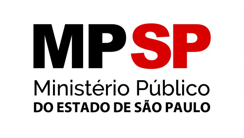 MP/SP abre concurso com 60 vagas