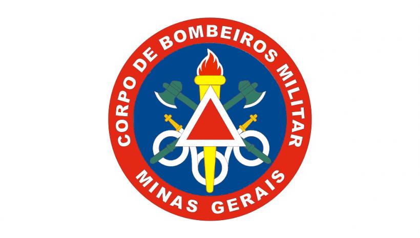 Bombeiros/MG: aberto concurso com 500 vagas