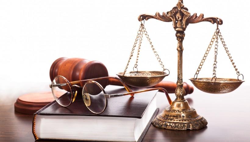 Direito Constitucional - Súmulas do STJ