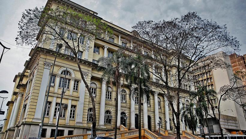 SEFAZ/RS abre concurso com 100 vagas