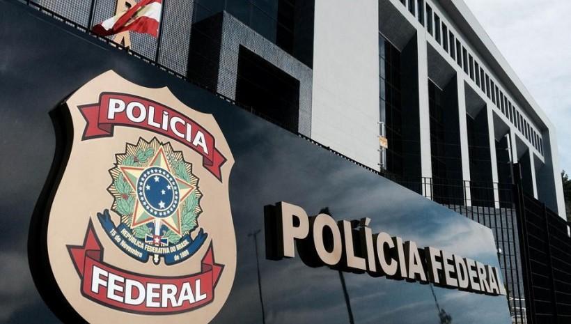 Polícia Federal prepara concurso com 1.758 vagas