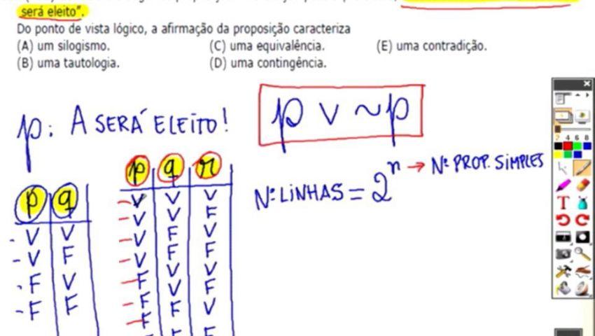 AVANÇADO FCC - SÉRGIO CARVALHO - AULA 11 - PARTE 02