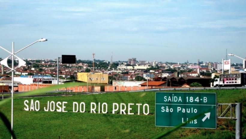 Concurso ISS São José do Rio Preto/SP: saiu o edital