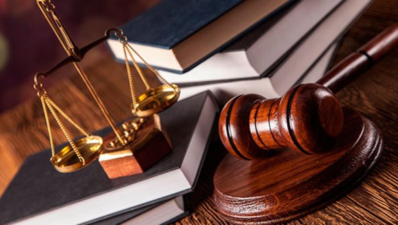 Novo Curso de Direito Administrativo!
