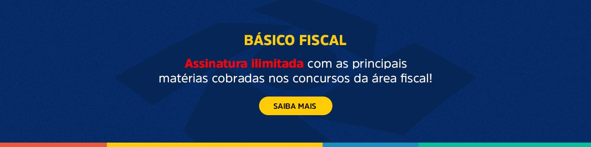 Fiscal 13ago2019