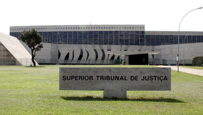 Direito Constitucional - Súmulas do STJ (2)