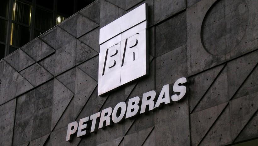 Petrobras abre concurso com mais de 600 vagas