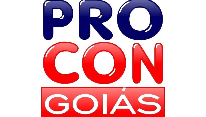 Saiu o edital do Procon/GO