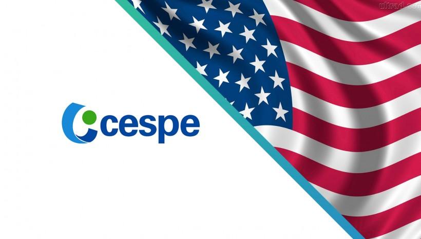 Novas Aulas No Curso de Inglês CESPE!