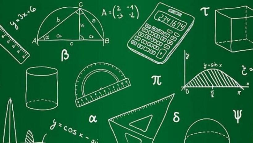 Um Novo Curso Básico de Matemática!