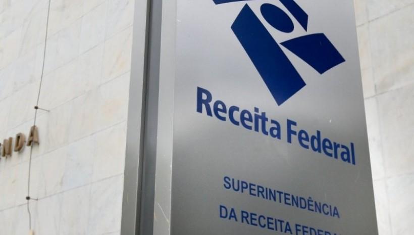 Concurso Receita Federal: já são mais de 21 mil cargos vagos