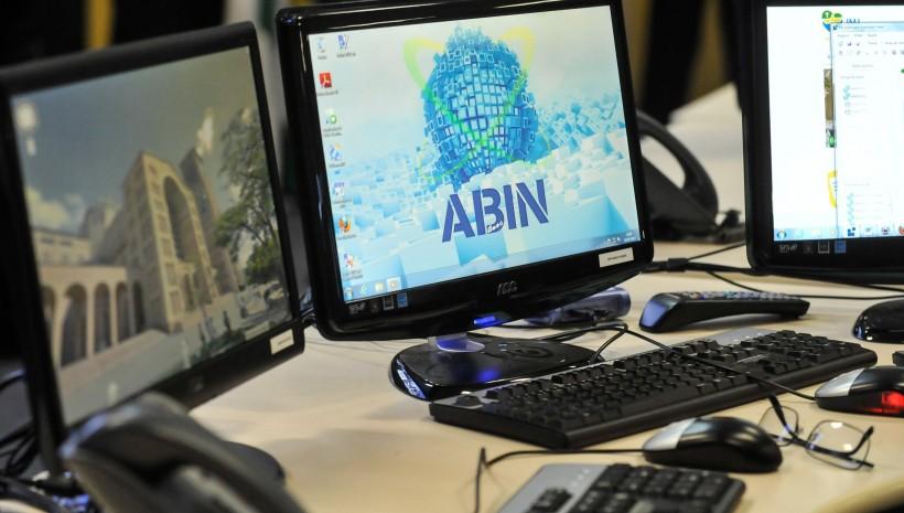 Inglês para a ABIN: estude conosco!