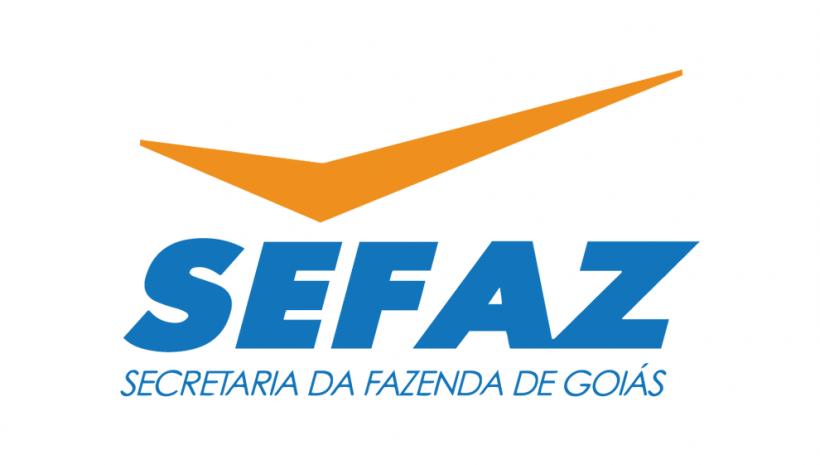 SEFAZ/GO: saiu edital para Auditor