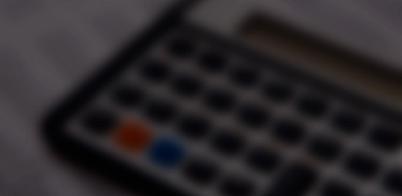 Mat. Financeira e Estatística FCC