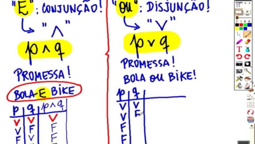 AVANÇADO FCC - SÉRGIO CARVALHO - AULA 11 - PARTE 01