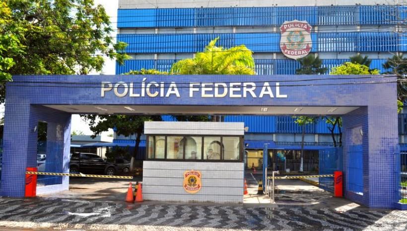 Polícia Federal tem carência de 13.300 servidores