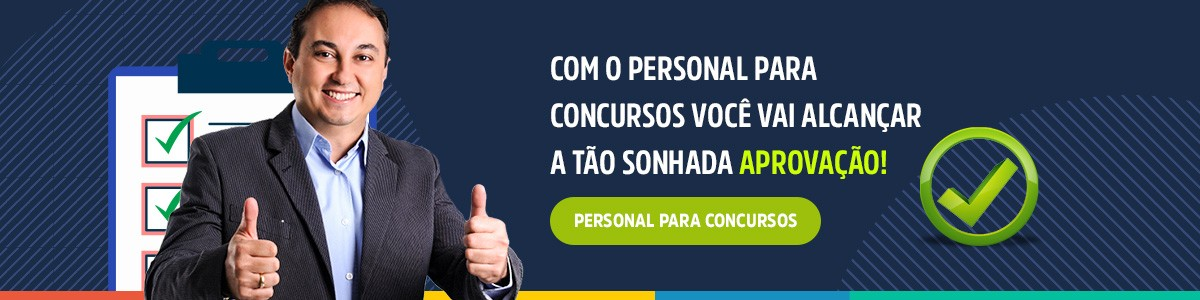 Personal 13ago2019