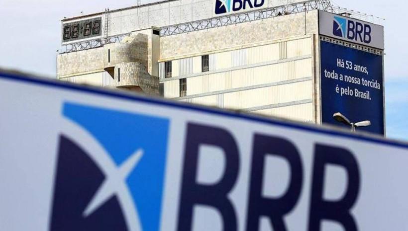 BRB abre concurso com 100 vagas