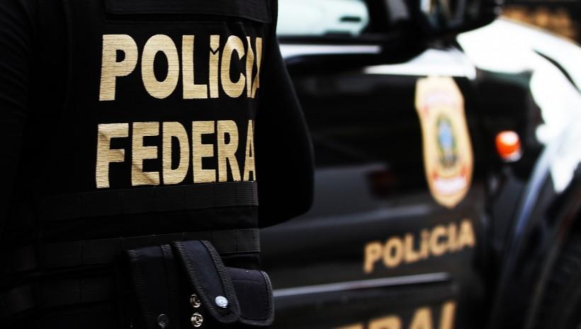 Polícia Federal: Ainda Dá Tempo de Estudar Estatística?