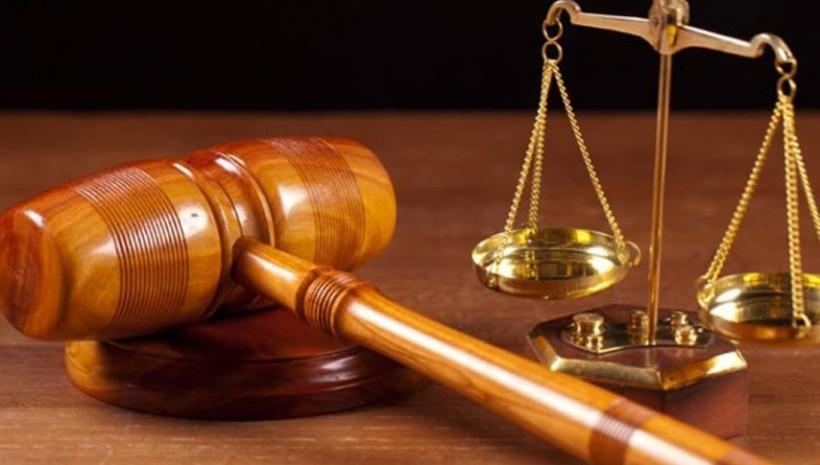 Tribunais: 998 vagas abertas e previstas