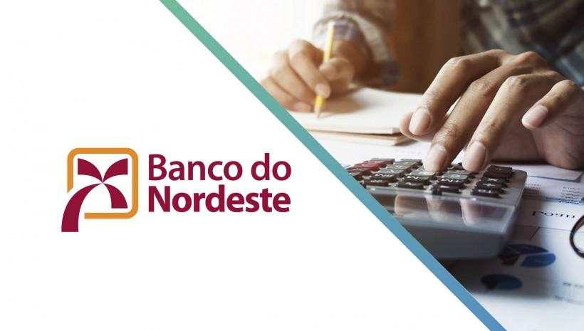 Conhecimentos Bancários Para o BNB!