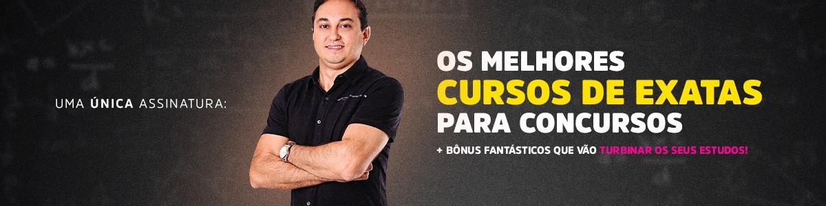 Pacote Sérgio 30jun2021