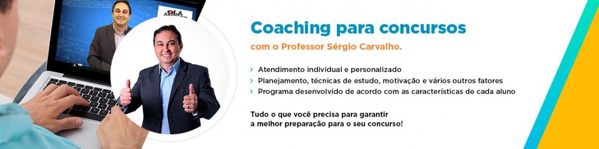 Coaching 20fev2018