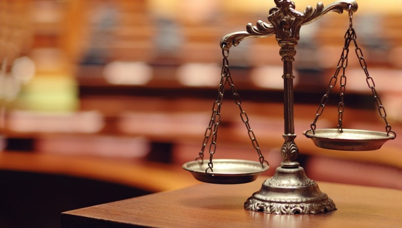 Novo Curso de Direito Constitucional!