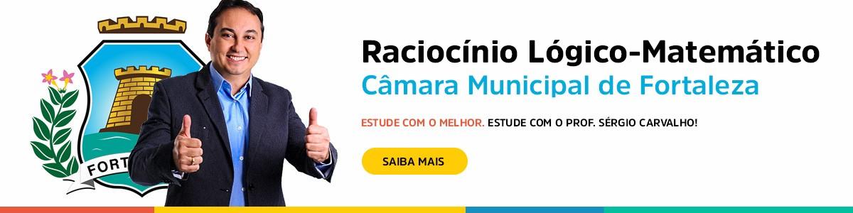 CamFor 13ago2019