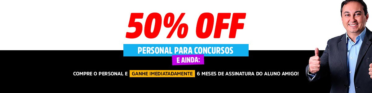 PromoPersonal 15abr2019