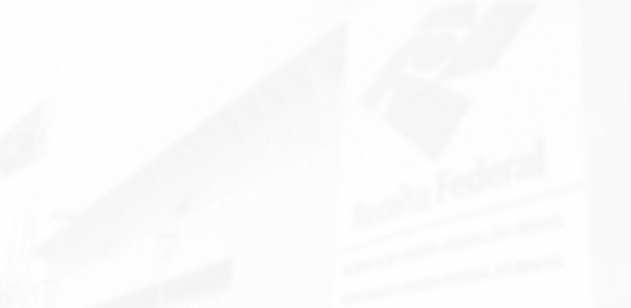 Raciocínio Lógico-Quantitativo AFRFB 2018/2019