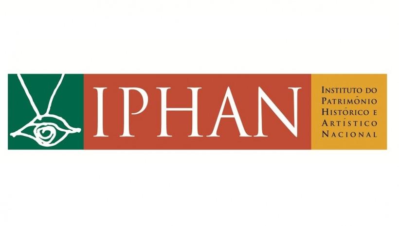Concurso IPHAN: autorizadas 411 vagas