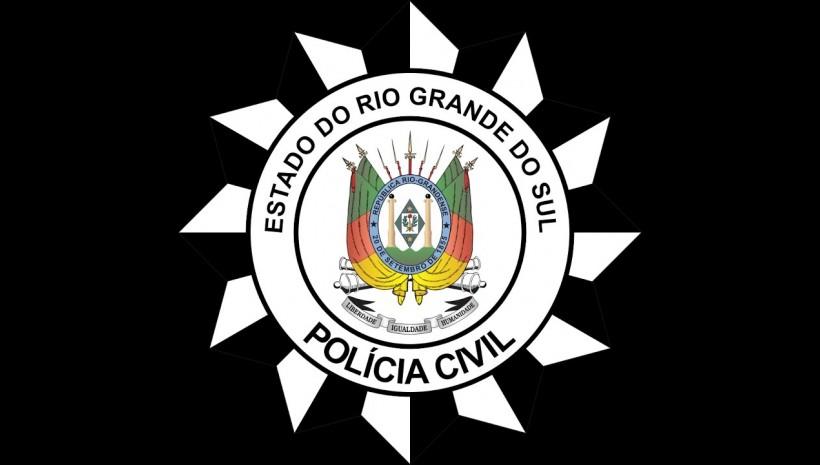 Polícia Civil/RS abre concurso com 1.200 vagas