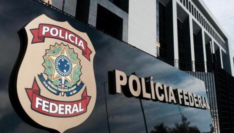 Prova da Polícia Federal: o Caminho das Pedras!
