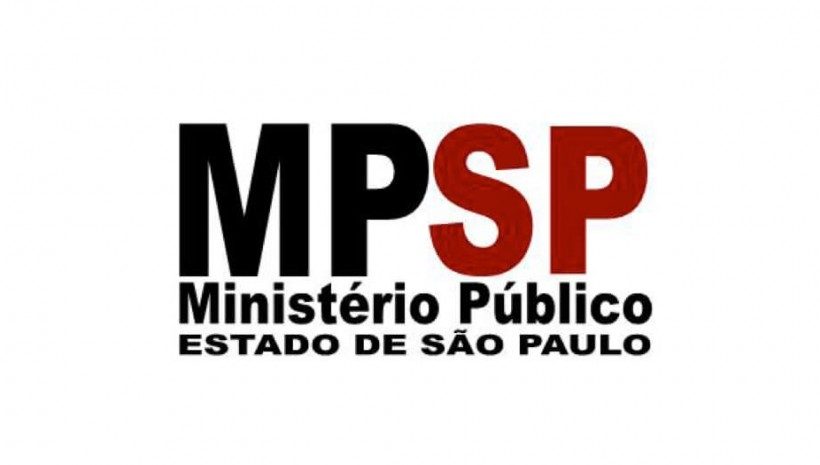Autorizado o concurso do MP/SP