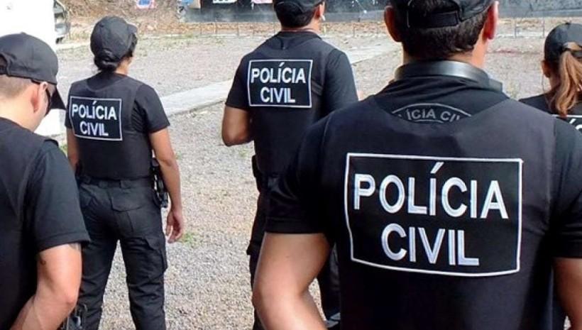 Polícia Civil/SP fará concurso com 2.750 vagas