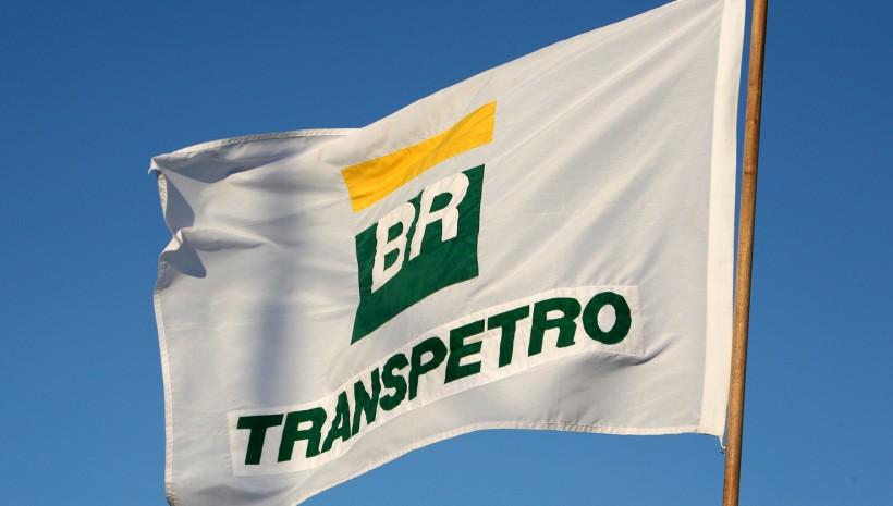 Transpetro lança edital com 1.551 vagas