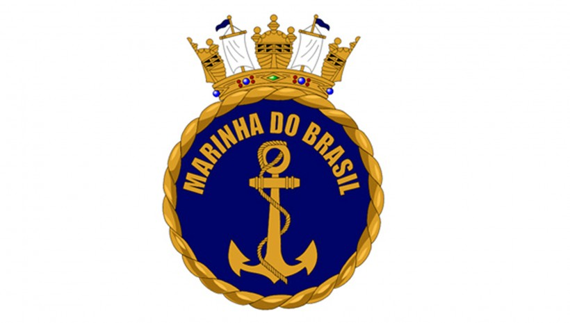 Marinha divulga programação de concursos para 2018