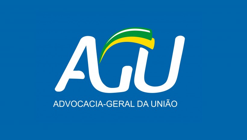 Concurso AGU: banca definida
