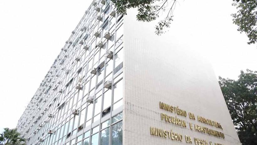 Ministério da Agricultura prepara concurso de auditor